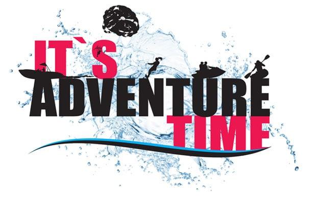 Adventure Sports Water